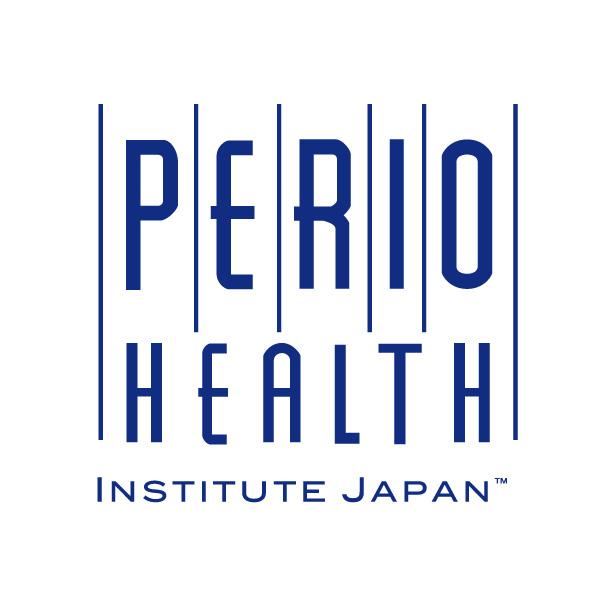 PHIJ Logo